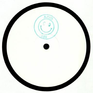 acid 909 - EP2