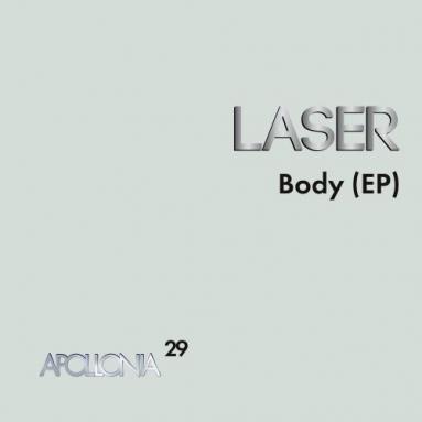 Laser - Body