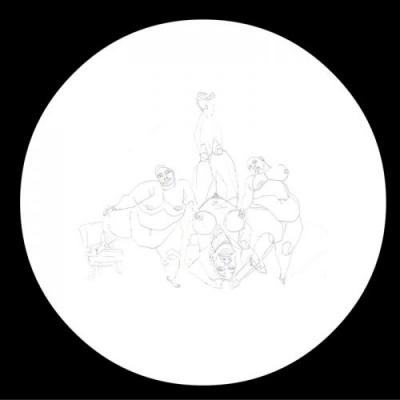 Lodee Gruv – Bordel 003