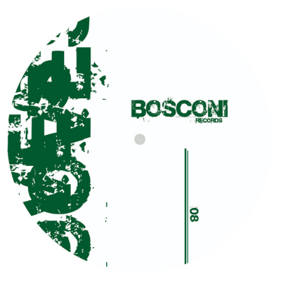 Mass Prod - Bosconi Grooves