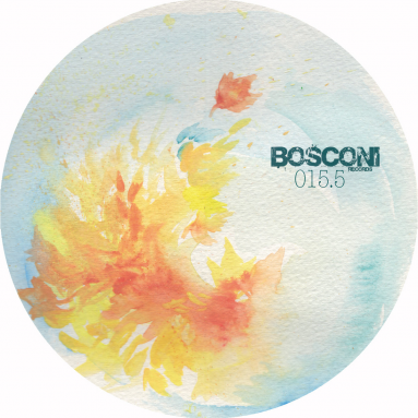 Life's Track - EP.2 - BOSCONI015.5