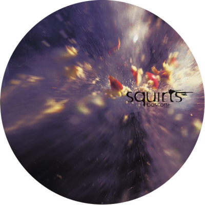 Corcos - Joujube Soup Scott Grooves & Onomono rmxs