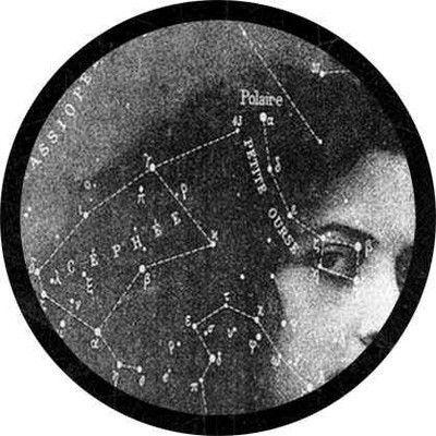 Samuli Kemppi - Binary System EP