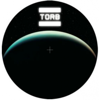 TORB - Fatohm / Fever