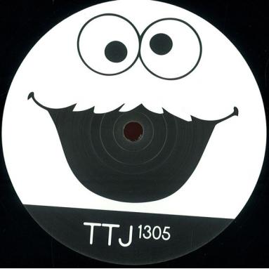 TTJ 1305