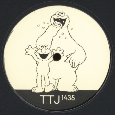 TTJ 1435