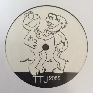 TTJ 2085
