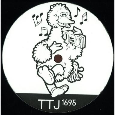 TTJ 1695