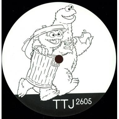 TTJ 2605