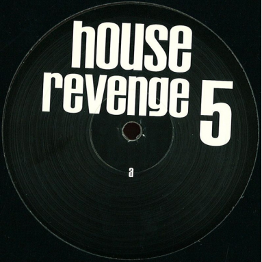 House Revenge 5