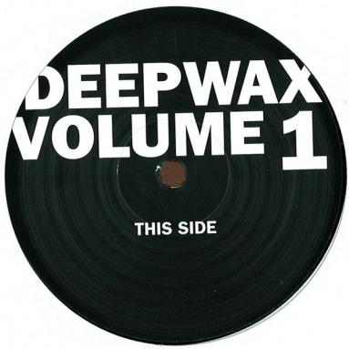 Deepwax 1