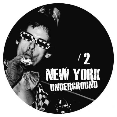 New York Underground 2