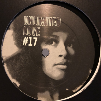 Unlimited Love 17