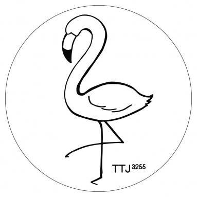 TTJ 3255