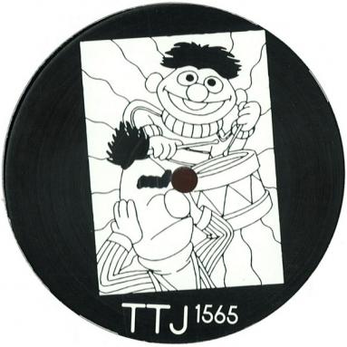 TTJ 1565