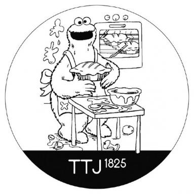 TTJ 1825