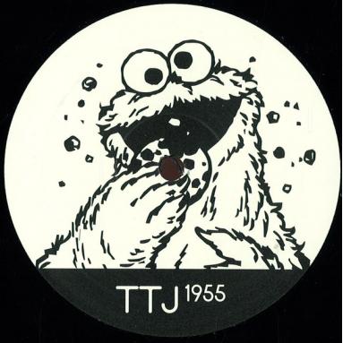TTJ 1955