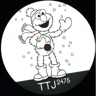 TTJ 2475