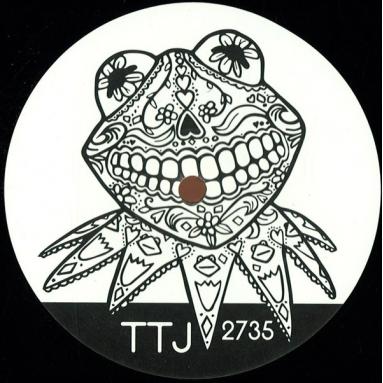 TTJ 2735