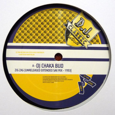 DJs classic mastercuts 104