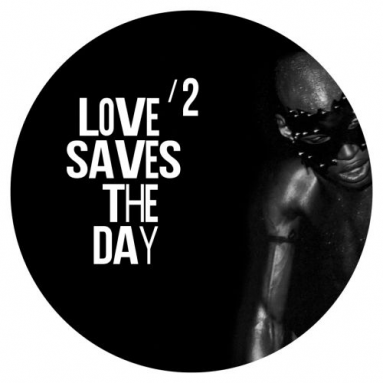Love Saves The Day 2