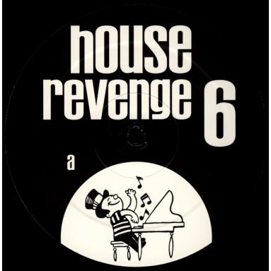 House Revenge 6